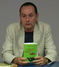Eugen Ovidiu Chirovici
