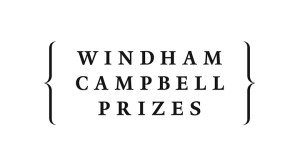 Premiile Windham-Campbell