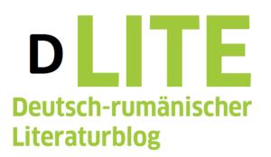 DLITE – blogul de literatură german-român