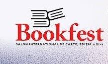 Targ de Carte BookFest 2016