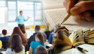 Atelierele de traducere literară