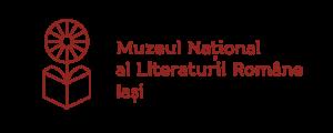 Muzeul National al Literatutii Romane Iasi
