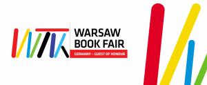 Târgul Internațional de Carte de la Varșovia