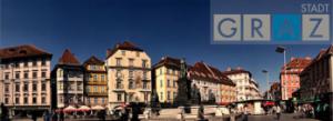 Orasul Graz