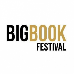 Festivalul Big Book Varsovia