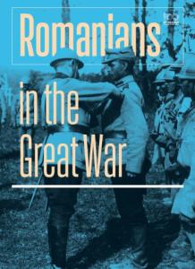 Românii și Marele Război