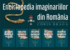 Enciclopedia imaginariilor din România