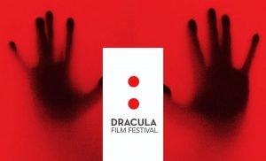 Dracula Internaţional Film Festival Brasov Romania